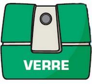 bac_a_verre-2-bca83
