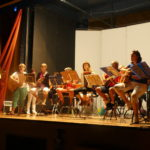 Fête de la musique 179