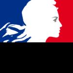 Logo-RF2