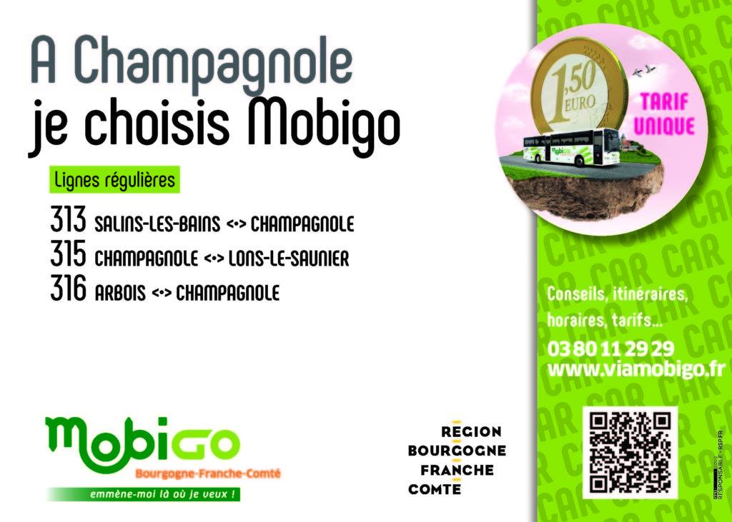 MOBIGO-_33