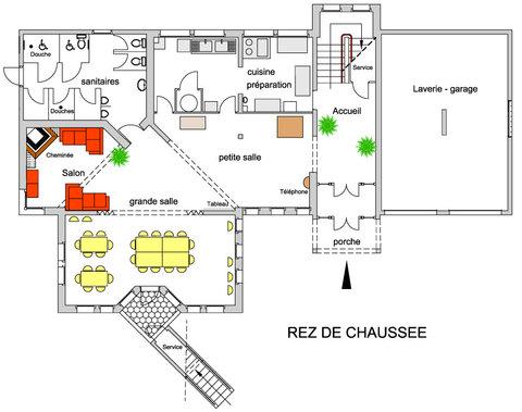 Rez_de_chaussee-27fdb