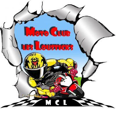 Moto Club les Lousticks