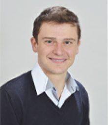 Antoine BERNARD