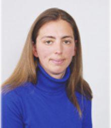 Céline JANIN