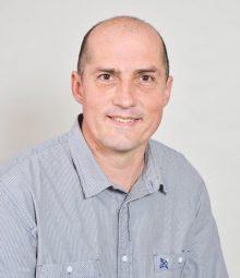 Frédéric Mignotte