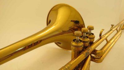 Harmonie Municipale de Champagnole