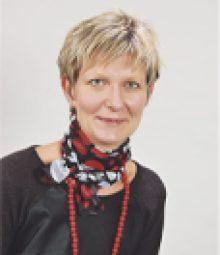 Véronique DELACROIX
