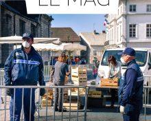 Champa' Le Mag n°66