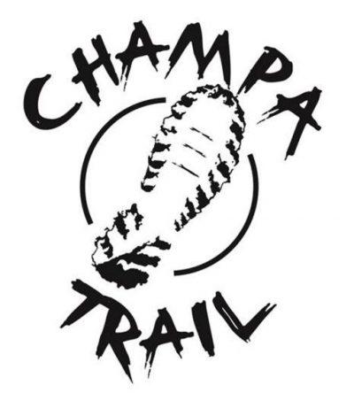 Champa Trail
