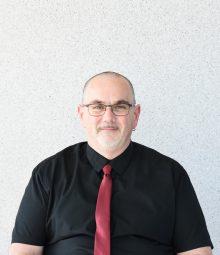 Philippe CUEVAS