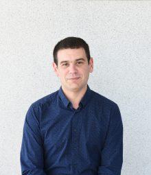 Arnaud VUILLERMOZ