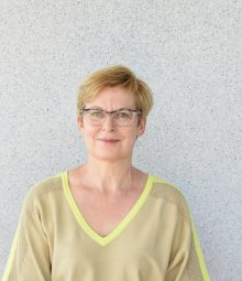 Catherine DOUARD