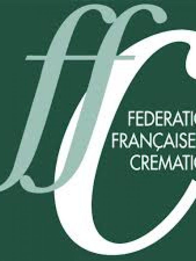 Permanence Association Crématiste Jura-est