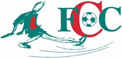 Football Club Champagnole