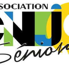 CNJ Seniors : reprise de l'activité transport solidaire