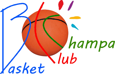 Basket Club Champagnole
