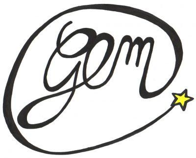 Groupe d'Entraide Mutuelle (G.E.M.).