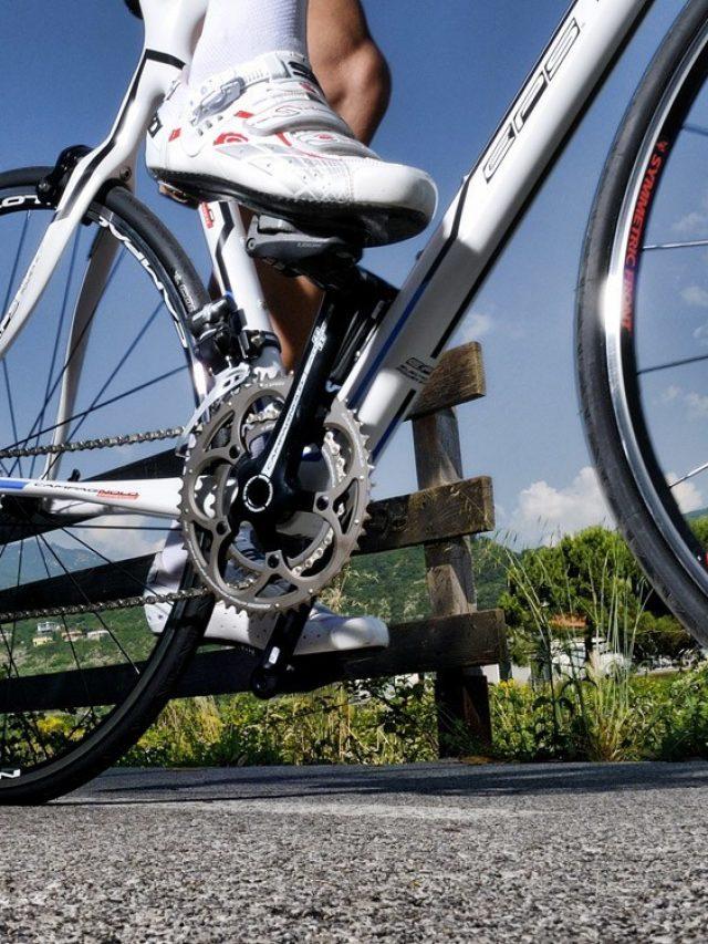 Grand Prix Cycliste de la municipalité