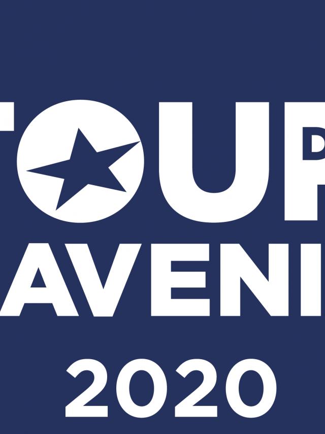 Tour de l'avenir 2020 : 57ème édition