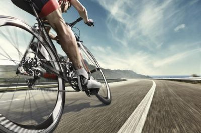 Association Cycliste Champagnolaise