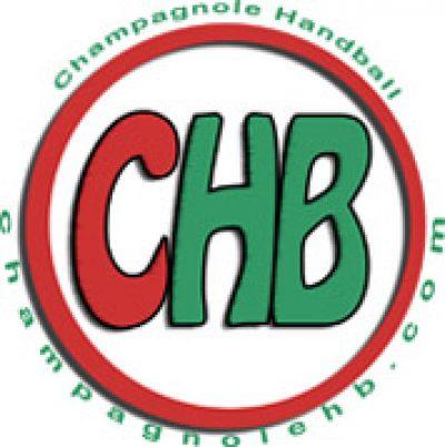 Champagnole Handball