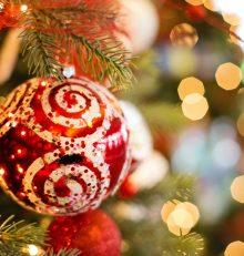 Champa' Loisirs : programme des vacances de Noël 2017