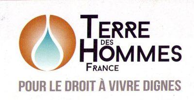 Terre des Hommes. Délégation du Jura.