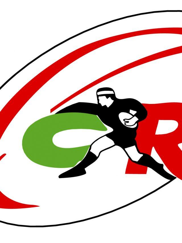 Loto du club de Rugby