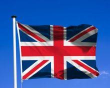 Application de l'accord de retrait du Royaume-Uni