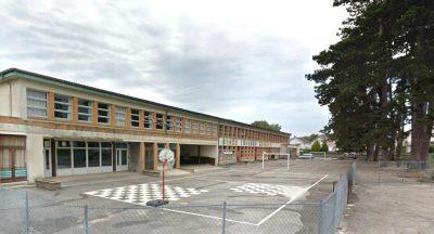 Ecole élémentaire Hubert Reeves