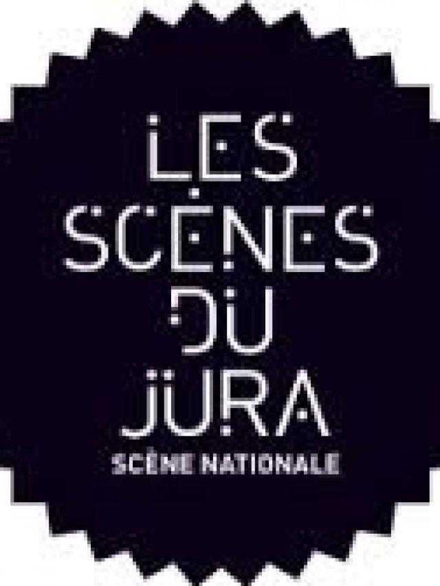 Scènes du Jura