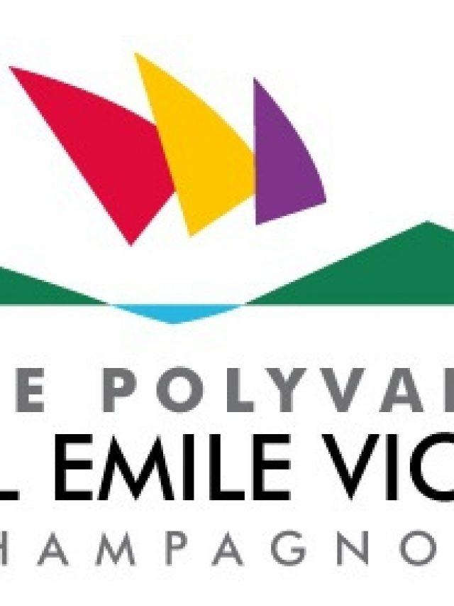 Portes ouvertes lycée Paul- Émile Victor