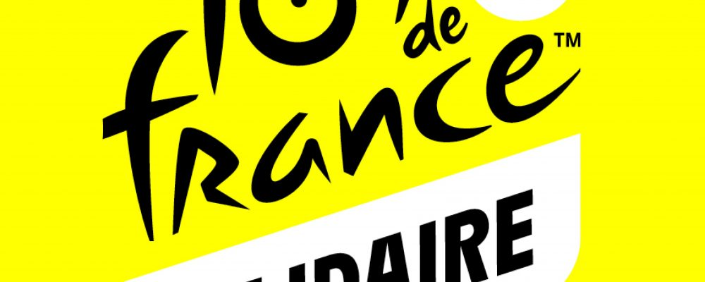 TOUR DE FRANCE Solidaire – Collecte de vélo