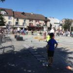 champa urban sport (4)