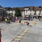 champa urban sport (5)