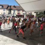 champa urban sport (6)