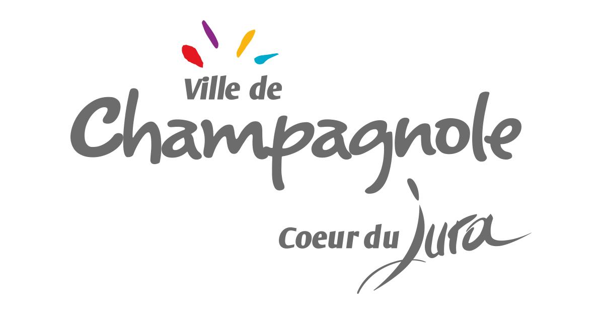 Ville De Champagnole Site Officiel De La Ville De Champagnole