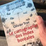 prix PEV du coeur et d'ailleurs_lecartographedesindesboréales