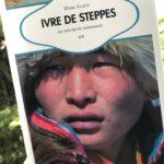 prix PEV du coeur et d'ailleurs_steppes