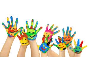 636175415253803549969695716_kids-hands