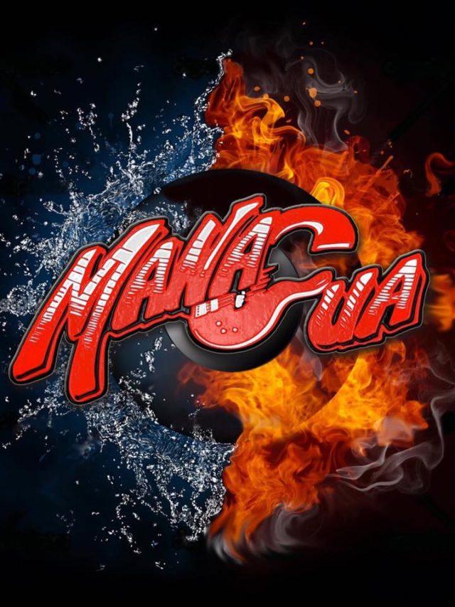 Scène d'été : Managua en concert !