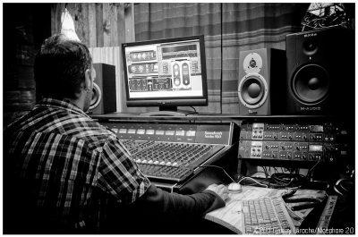 Kaktus Studio