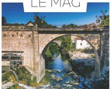 Champa' Le Mag n°67