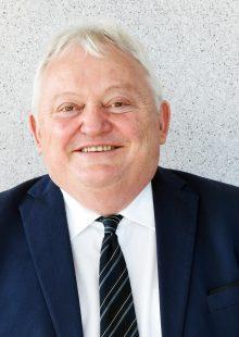Clément PERNOT