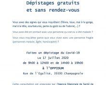 Port du masque rassemblement de plus de 10 personnes département du Jura