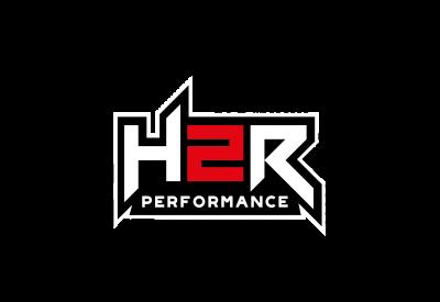 H2R Performance