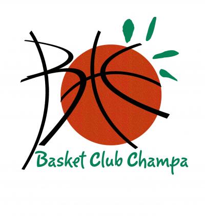 Basket Club Champagnole