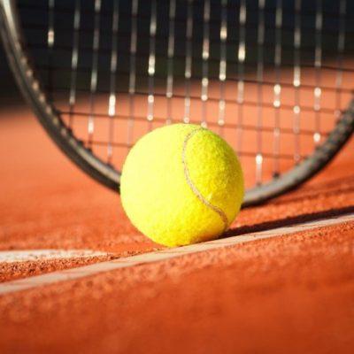 Tennis Club Champagnole