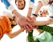 Champa' ados programme des vacances de la Toussaint 2021