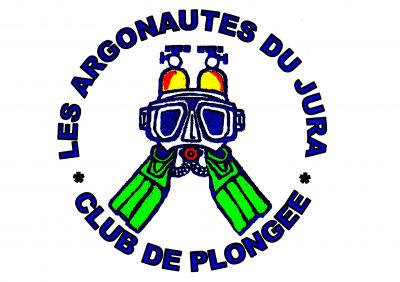 Les Argonautes du Jura